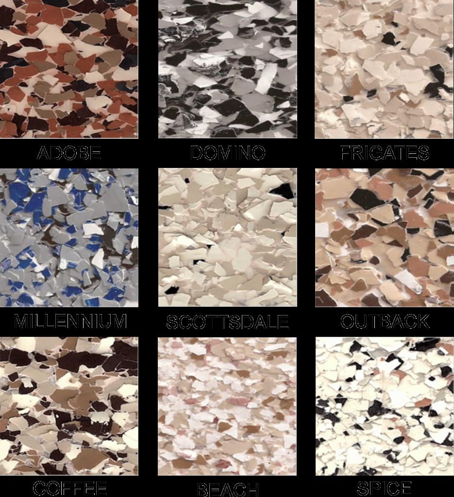 floorcolors
