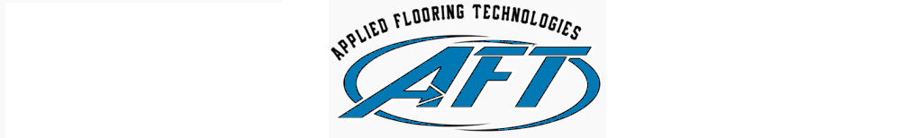 Concrete Polishing | Epoxy Flooring | Resinous Flooring | Industrial Flooring | Commercial Flooring | Garage Coatings